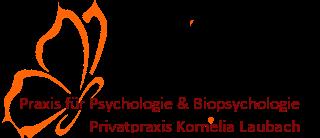 Praxis für Psychologie & Biopsychologie