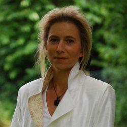 Kornelia Laubach